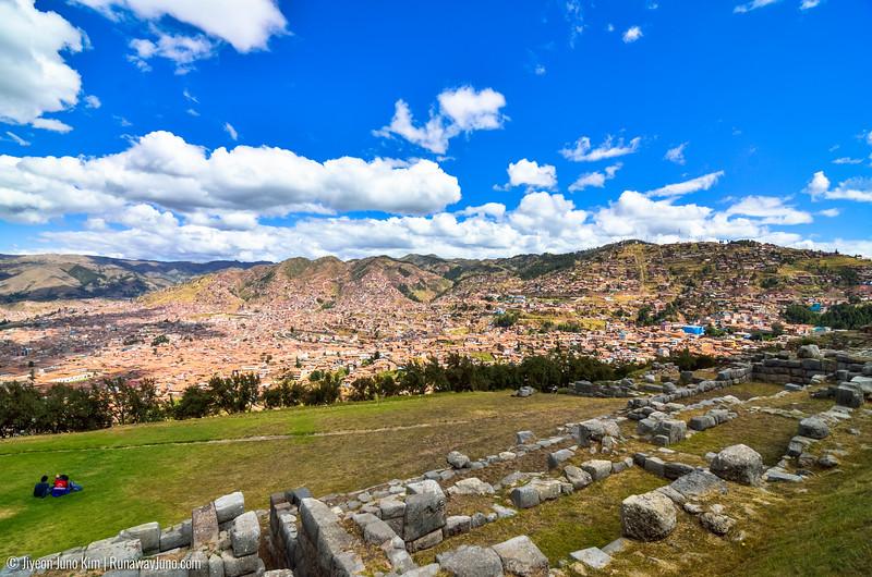 06.16_Cusco-5927.jpg