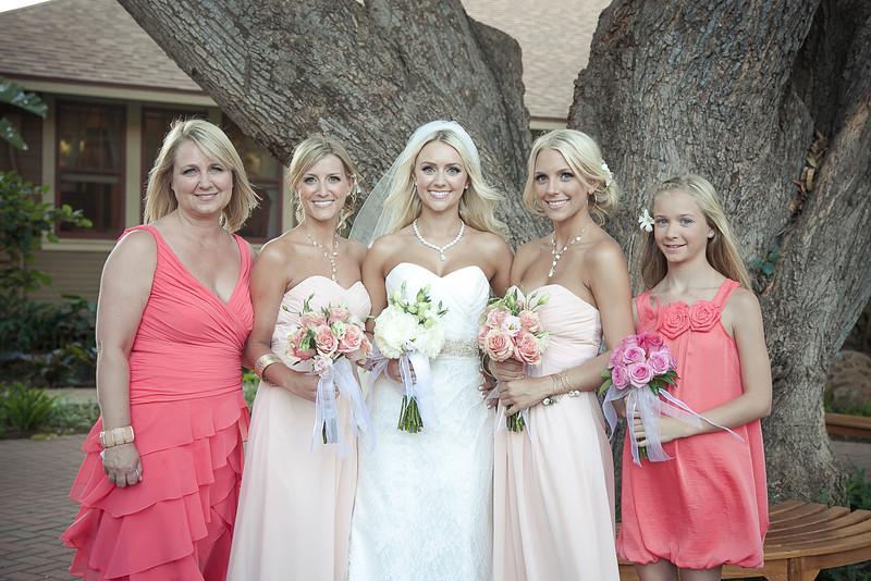 11.06.2012 V&A Wedding-545.jpg
