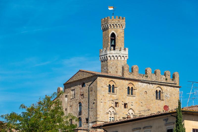 Tuscany_2018-138.jpg