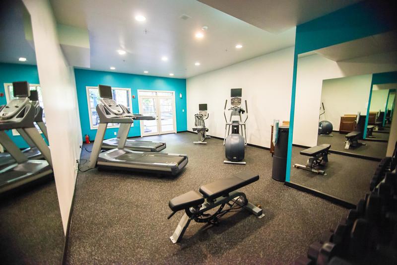 2014 10 06 Post Addison Gym-10.jpg