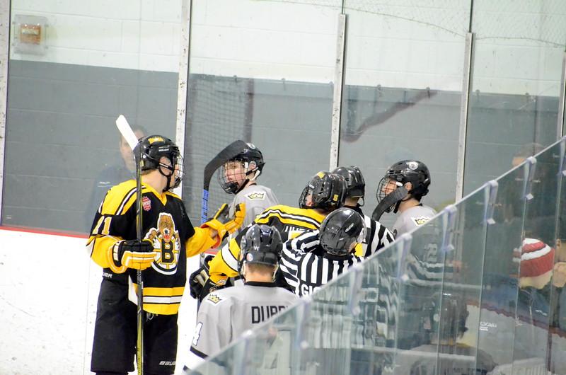 180211 Junior Bruins Hockey-256.JPG