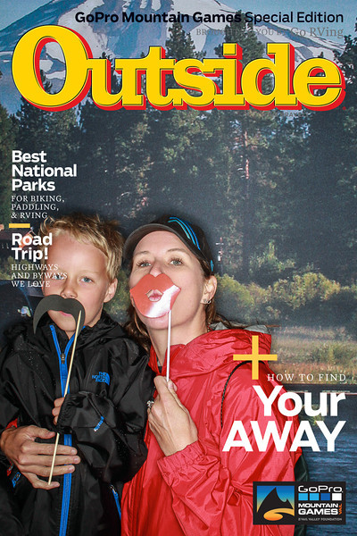 GoRVing + Outside Magazine at The GoPro Mountain Games in Vail-308.jpg