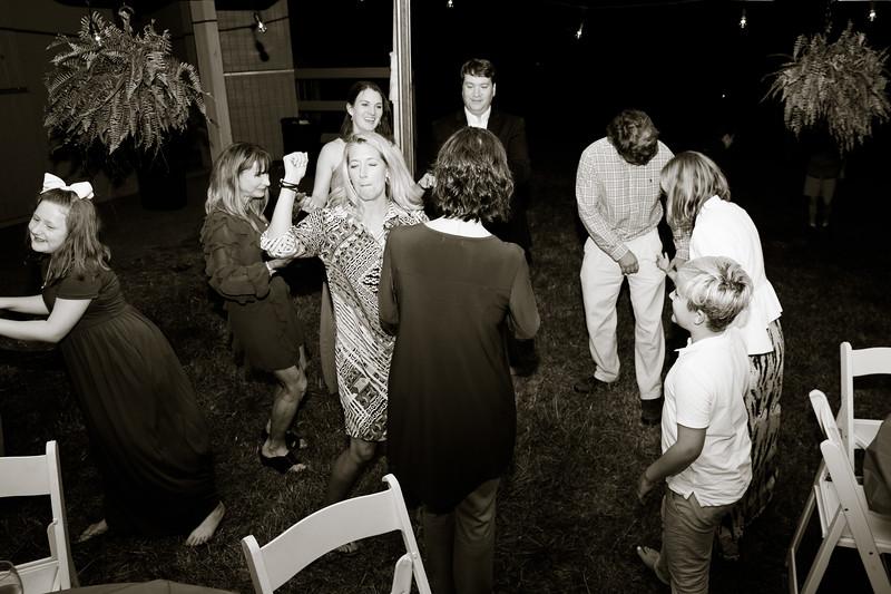 Garraghan Wedding-462-2.jpg
