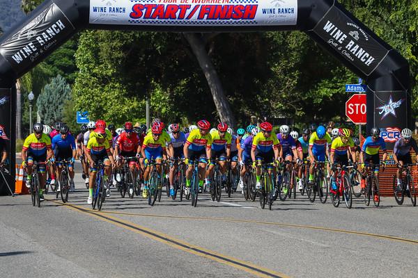 2021 Tour of Murrieta
