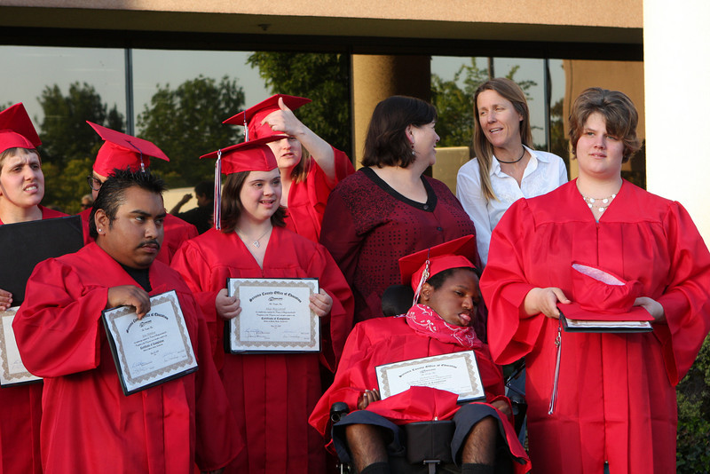 SCOE Graduation Part 1-133.jpg