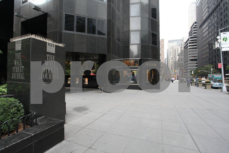 NYC Wall St. Journal 6590.jpg