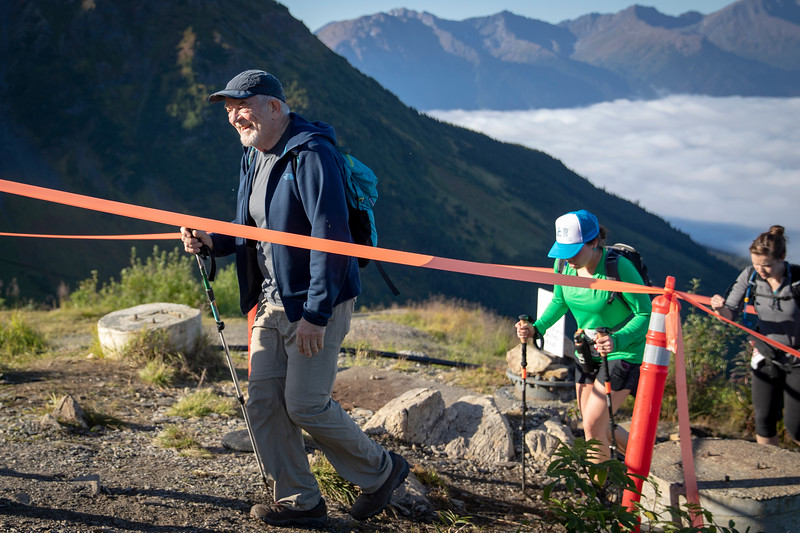2018 ClimbathonLR-431.jpg