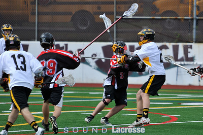 3/28 Lakeland Panas vs Claremont, by Michael Jardine