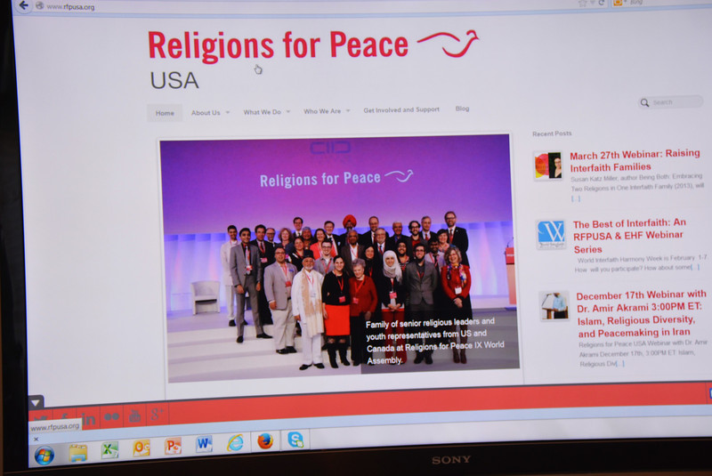 Religions For Peace Executive Council Meeting (27).JPG