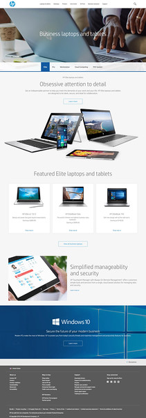 Business Laptops & Tablets | HP® Official Site.jpeg