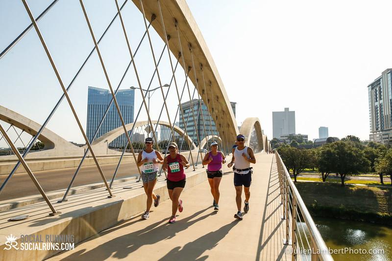 Fort Worth-Social Running_917-0368.jpg