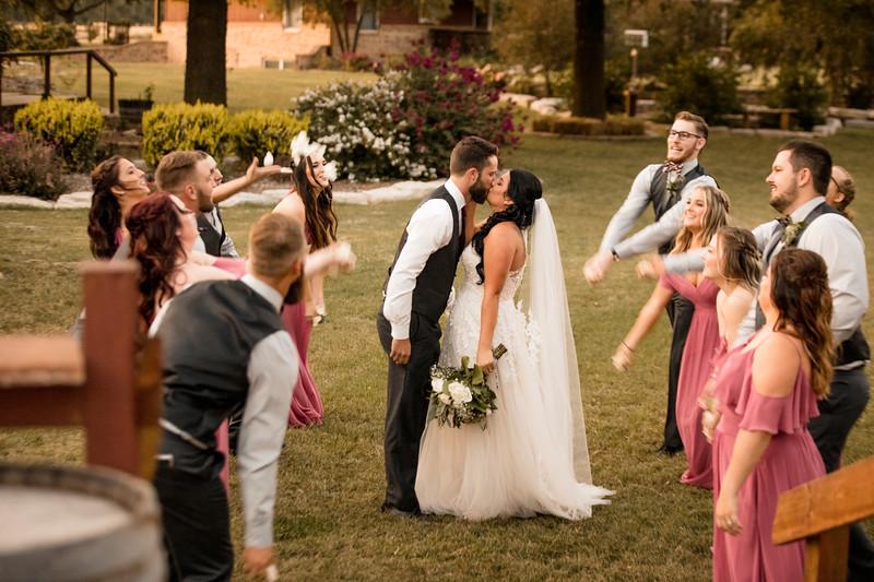 KaylaDusten-Wedding-0595.jpg