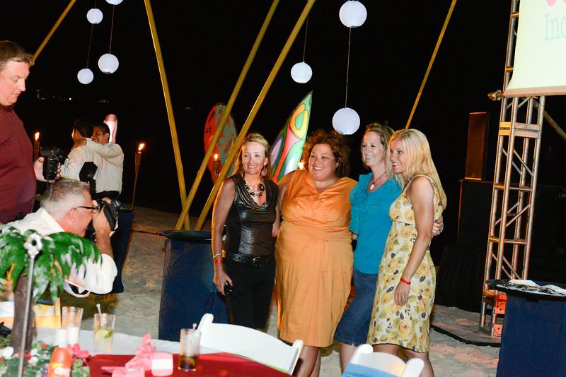 Cancun-20120916-2316--2098987238-O.jpg