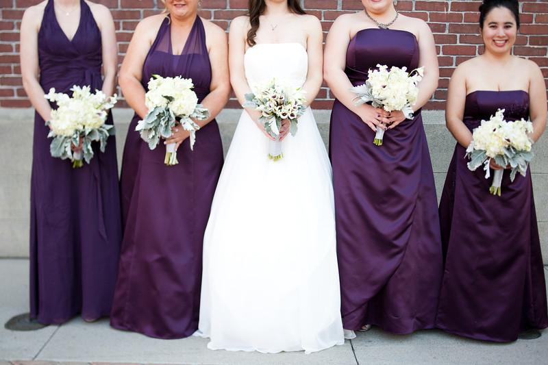 20130105-wed-party-50.jpg