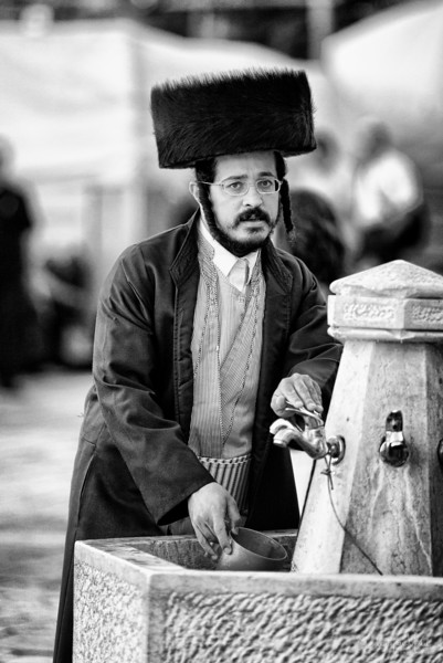20100702_telaviv.deadsea.Jerusalem_6055.jpg