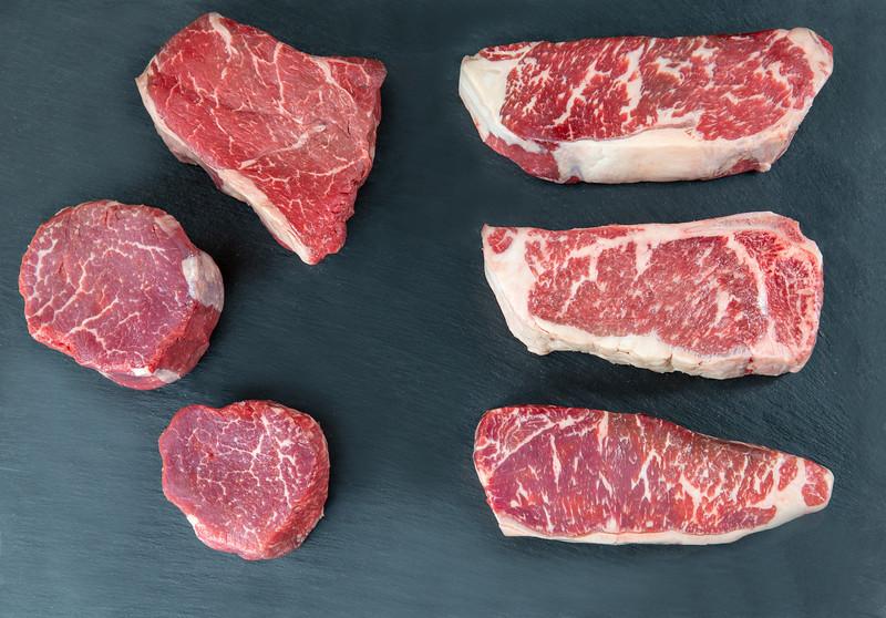 Met Grill_Steaks_010.jpg
