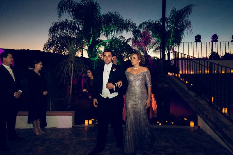 F&D boda ( Hacienda Los Albos, Querétaro )-1211.jpg