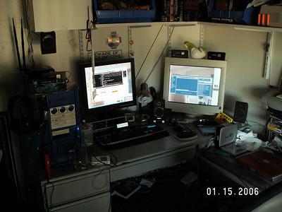 Computers - 1/15/05