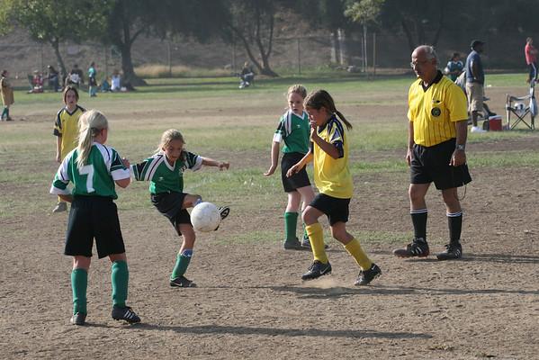 Soccer07Game10_155.JPG