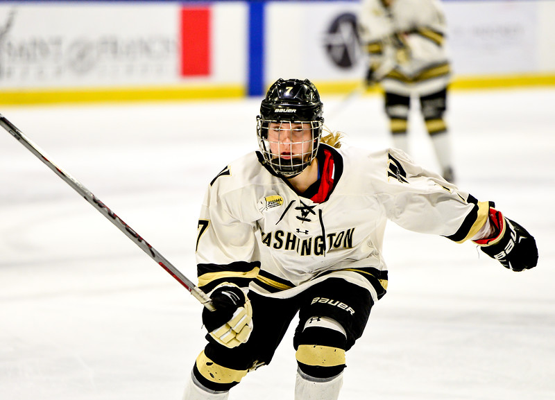 EHB_JWHL_Playoffs-33.jpg