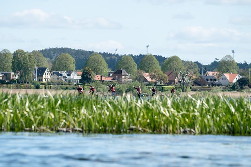 Silkeborg_152.jpg