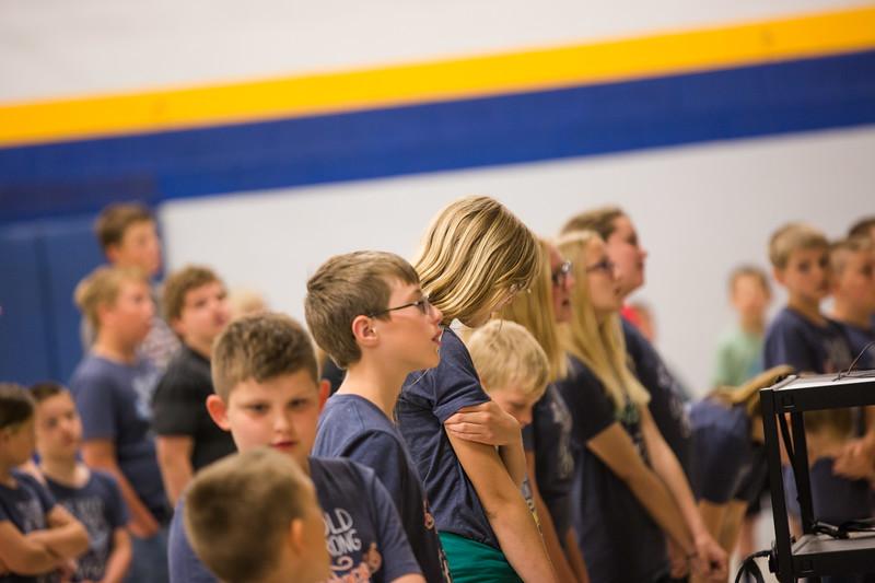 5th-grade-chapel-2018-13.jpg