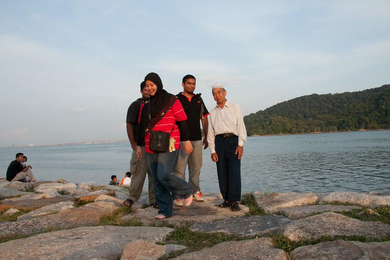 20091213 - 17186 of 17716 - 2009 12 13 - 12 15 001-003 Trip to Penang Island.jpg