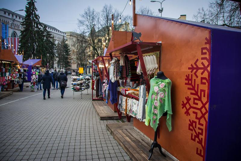Riga19.jpg