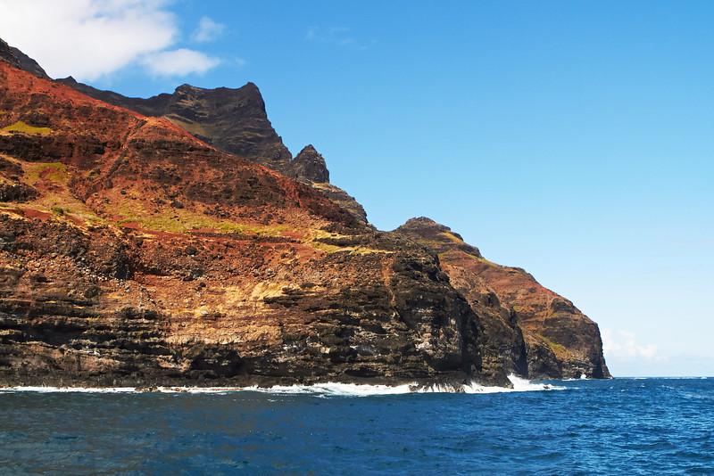 Hawaii850.jpg