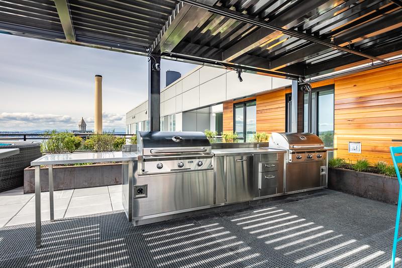Roof Deck IMG_9880-HDR.jpg