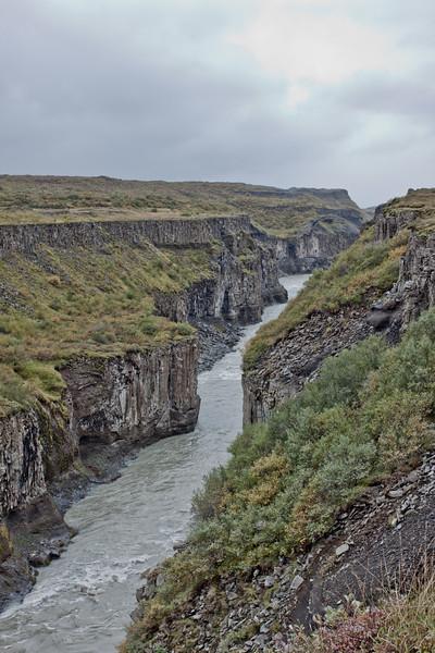 Ölfusá River