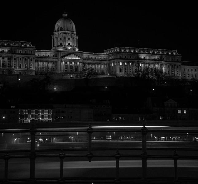 Budapest_March_2016-8.jpg
