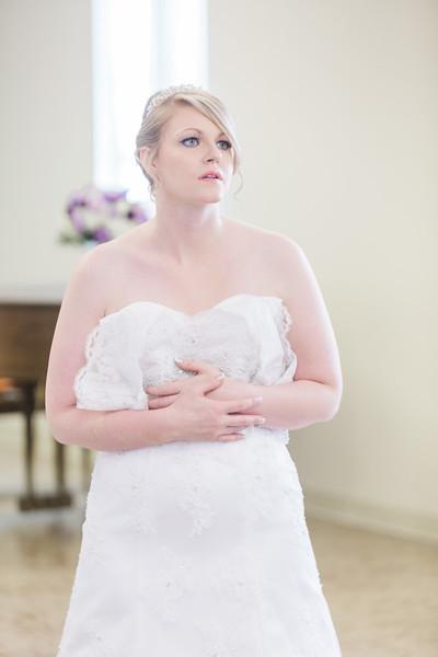 ELP1104 Amber & Jay Orlando wedding 429.jpg