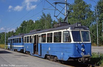 Stockholm (SE)