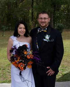 Nicole And Brandon