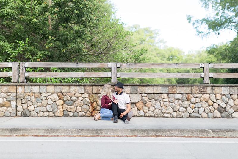 Randy + Frank Engagement-217.jpg