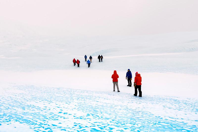 Union Glacier -1-8-18094685.jpg