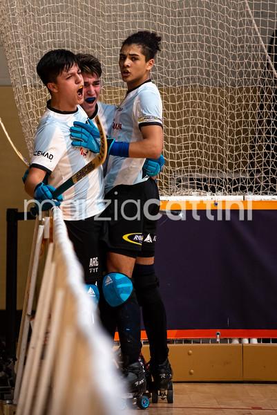 19-07-03-Argentina-Italy7.jpg
