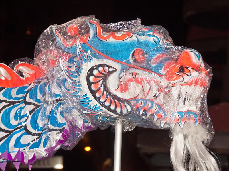 chinese-new-year-dragon-6.jpg