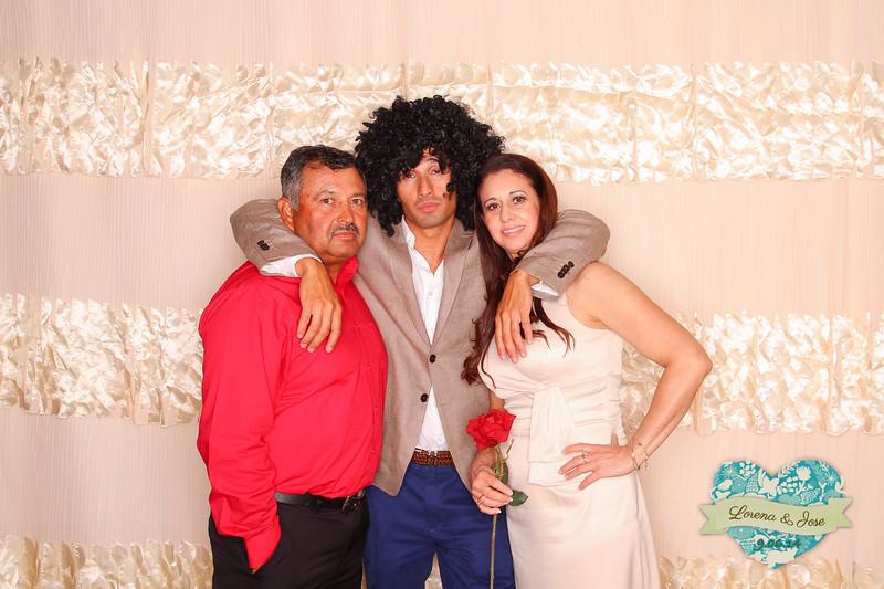 Lorena & Jose-160.jpg