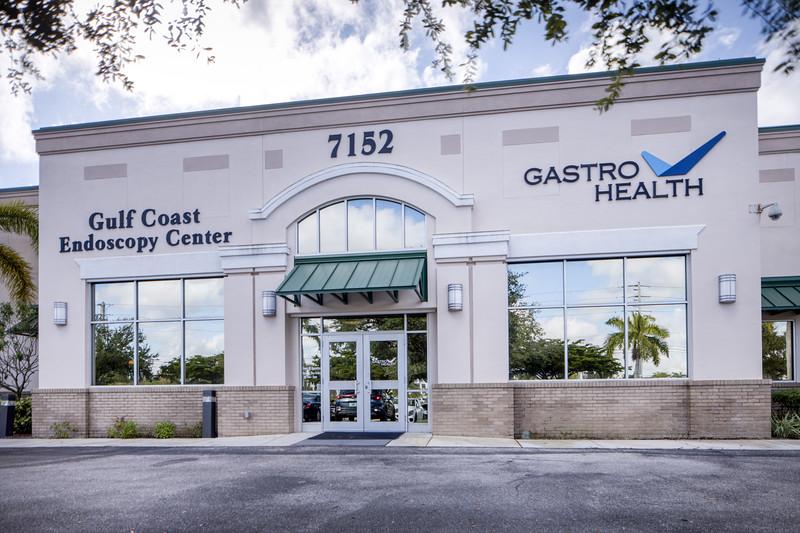 GatroHealth Fort Myers Locations (101 of 34).jpg