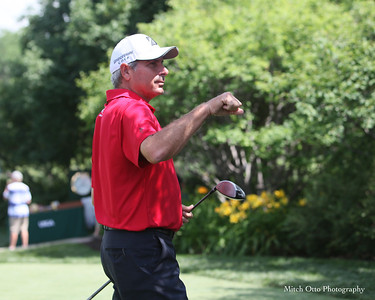2013 US Senior Open
