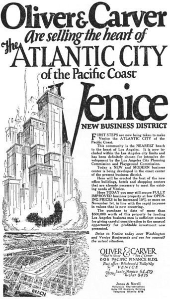 1926-CityCentertoRegionalMall-078.jpg