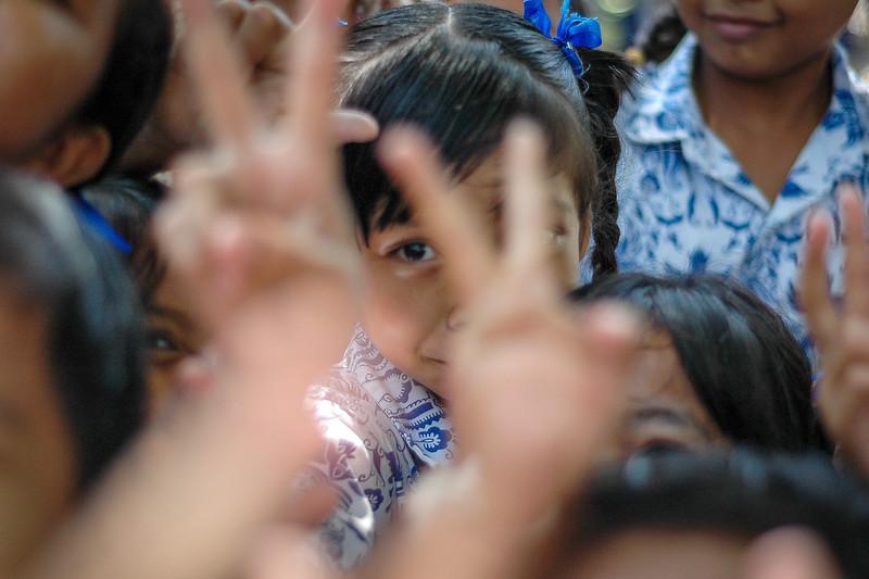 Bali Kids - SD N 3 Kapal School_022.jpg
