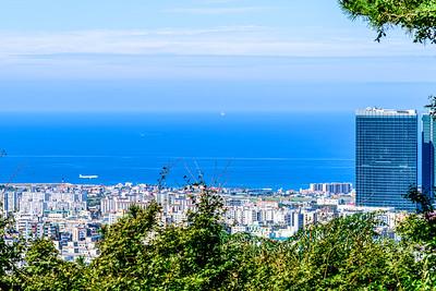 Jeju - Halla Arboretum