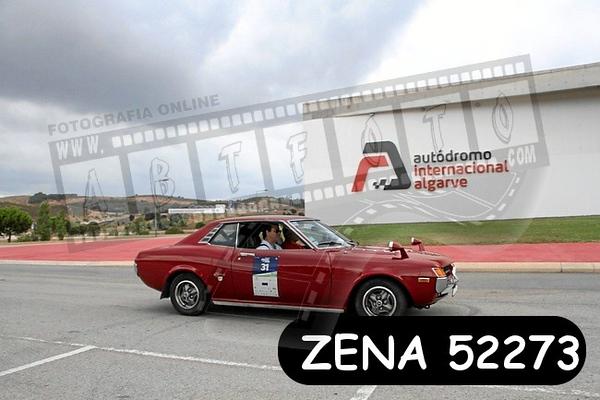ZENA 52273.jpg