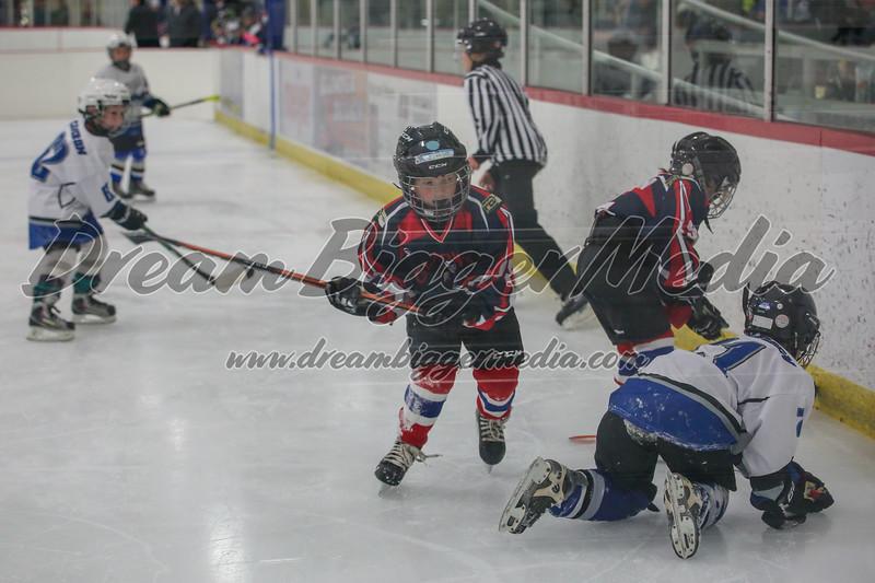 Blizzard Hockey 111719 7677.jpg