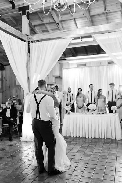 Lauren + Jared's Wedding-479.jpg