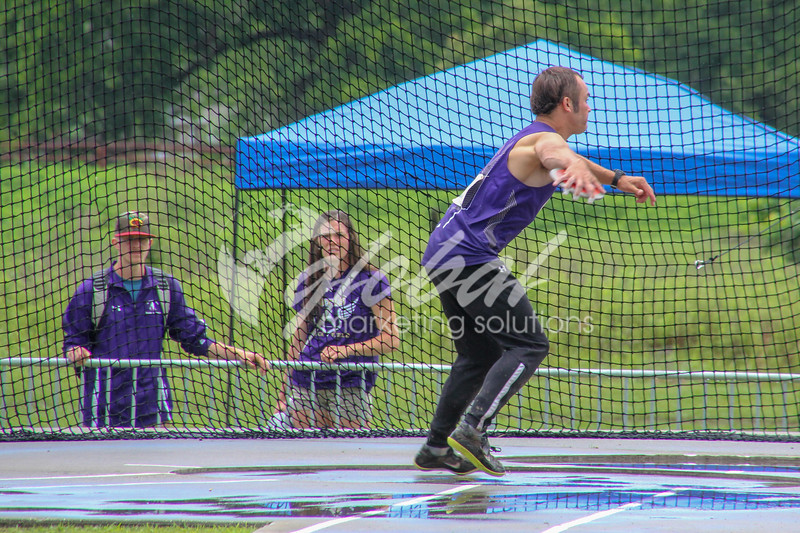 NAIA_Friday_MensDecathDiscus_LM_GMS_20180525_0854.jpg