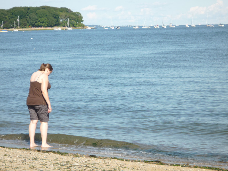 Calf Pasture Beach (11).JPG